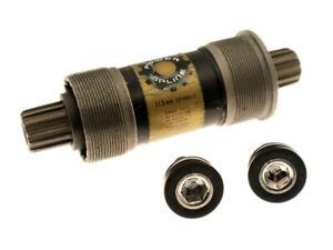 Truvativ POWER SPLINE Bottom Bracket 68 x 113 BC 1.37 x 24 English Threaded