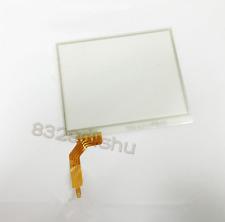 New for GARMIN ZUMO 400 450 550 79.3mmx 64.77mm Touch Screen Digitizer #8pm88