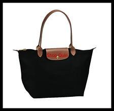 LONGCHAMP Le pliage Handbag Tote Handbag