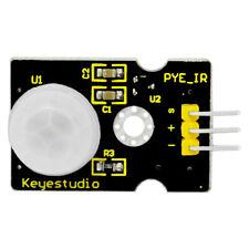 Keyestudio PIR Motion Sensor for Arduino KS0052