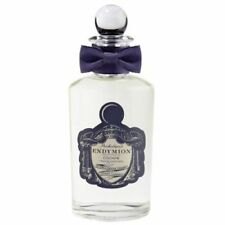 Perfumes de hombre Eau de Cologne Penhaligon's