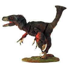 Beasts of The Mesozoic Atrociraptor Marshalli Deluxe 1 6 Scale Raptor Figurine