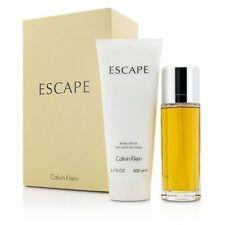 Escape Eau de Parfum for Women