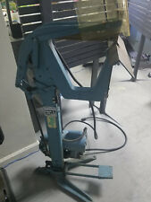BOSTITCH TEXTRON BRONCO STITCHER / INDUSTRIAL STAPLER