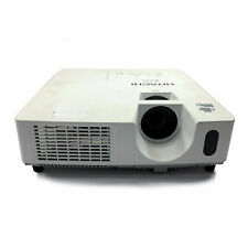 Hitachi CP-RX80 3LCD Projector