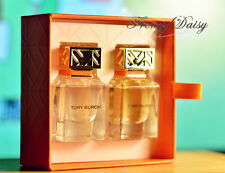 Tory Burch Mini Duo Limited Edition Gift Set