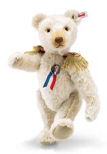 Steiff George Teddy Bear limited edition - EAN 683190 - BNIB
