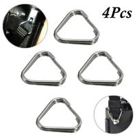 Triangle Ring Strap Split For Fujifilm Lecia Nikon Canon D-SLR Lug Hot
