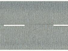 Noch 34090 Escala N ,Autovía, Gris, 100x4, 8cm (1m ²=