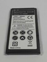 OEM 3800mAh Internal Replacement 3.8V Li-ion Battery For Samsung Galaxi S5