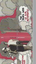 CD--THE BLACK KEYS -- --- 10 AM AUTOMATIC