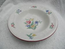Earthenware 1980-Now Marks & Spencer Pottery Bowls