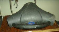 2001 800 Polaris RMK snowmobile sled handlebars pad with mountain bar