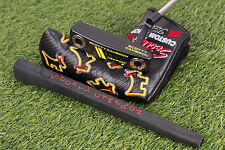 Titleist Graphite Shaft Golf Clubs