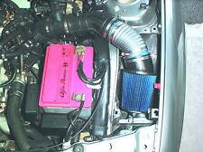 Admission directe Alfa Romeo 145 1,4 TS 16V 1997-2001 103cv, JR Filters