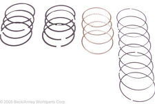 Top Line Engine Piston Ring Set B/A # 013-3855