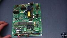 Toshiba T65800101G Control board