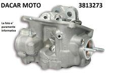 3813273 TESTA V4 74-75,5 allu. H2O Maxi 200>300 MALOSSI PIAGGIO BEVERLY 250 4T L