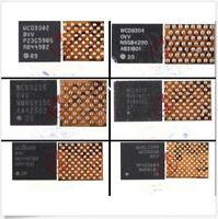 Audio IC WCD9310 WCD9320 WCD9330 WCD9335 WCD9302 WCD9304 WCD9306 for Samsung