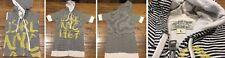Sweat-shirt Polo Jeans compagny Ralph Lauren capuche