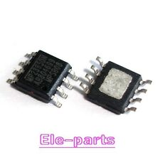 5 PCS MP2365DN-LF-Z SOP-8 MP2365 3A, 28V, 1.4MHz Step-Down Converter