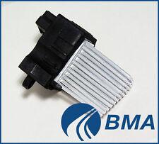 Heater Blower Resistor FSU FSR For BMW E39 46 E53 64116923204 64116929486