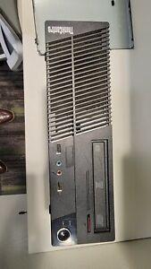 Lenovo Thinkcentre m73 USED