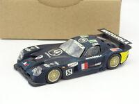 Provence Moulage Kit Montado SB 1/43 - PANOZ ESPERANTE Le Mans 1997 Nº52