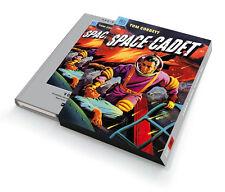 Pre Code Classics: Tom Corbett Space Cadet Vol 2 Slipcase