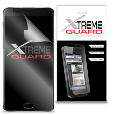 XtremeGuard Lcd Screen Protector Cover For OnePlus 3 (Anti-Scratch)