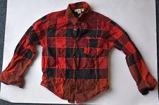 Hochwertiges Original Hemd von Burberry Größe 5Y 108 Festlich Hochzeit Feier