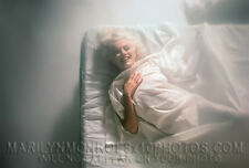 Marilyn Monroe Moments InTime Series - Rare Original Limited Edition Photo mm
