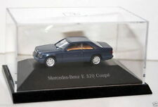 Herpa Mercedes Plastic Contemporary Diecast Cars, Trucks & Vans