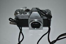 ^^ MAMIYA / Sekor 500 TL 35MM SLR Caméra (RB7)