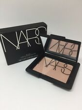 NARS Blush in Reckless Powder Blusher #4055 New with Box  IMPERFECT