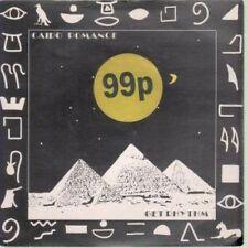 Big Band, Swing & New Orleans Vinyl-Schallplatten-Subgenre 1980-89