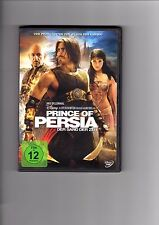 DVD - Prince of Persia - Der Sand der Zeit / #1335