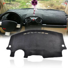 Dashboard Cover Dashmat Dash Mat Pad For Volkswagen VW Beetle 1998-2010 Hot