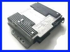 Motorsteuergerät HYUNDAI ACCENT 1,3i 39100-22260 ECU