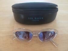 d5d153dafc Ted Baker Designer Plastic Frame Sunglasses for Women