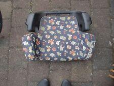 Kinderautositz von Concord für 15-36 kg, Kindersitz, Autositz