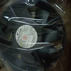 Original STYLE FAN S15D20-W 200V 50/60HZ 33/30W good quality 3 months warranty