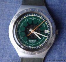 Quartz (Battery) Swiss Made Unisex Wristwatches