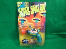 Super Space Gun by Trendmasters-Throbbing Eyeball
