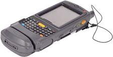 Symbol Mc75A8 Motorola Wireless Barcode Scanner Mobile Computer +Battery+Msr7000