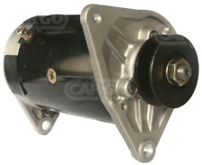 DYNASTARTER GENERATOR STARTER FOR CLUB CAR GOLF CART BUGGY FE290,FE350 101829401