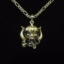 Halskette Pirat