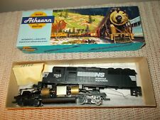 ATHEARN 4630 GP 50 Norfolk Southern RR #7093, UNBUILT KIT, EXCELLENT IN BOX