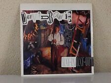 David BOWIE - Day-in Day-out - 45 tours
