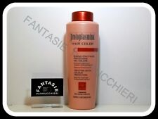 Protoplasmina Shampoo Hair Color C 1000ml x una Lunga Durata del Colore